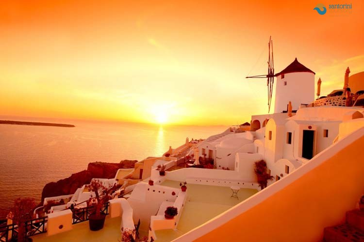 santorini-the-island-of-thousand-emotions-1