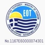 EOT-2