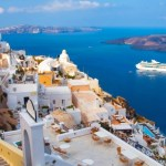 cruise-to-santorini-cyclades-greece-1