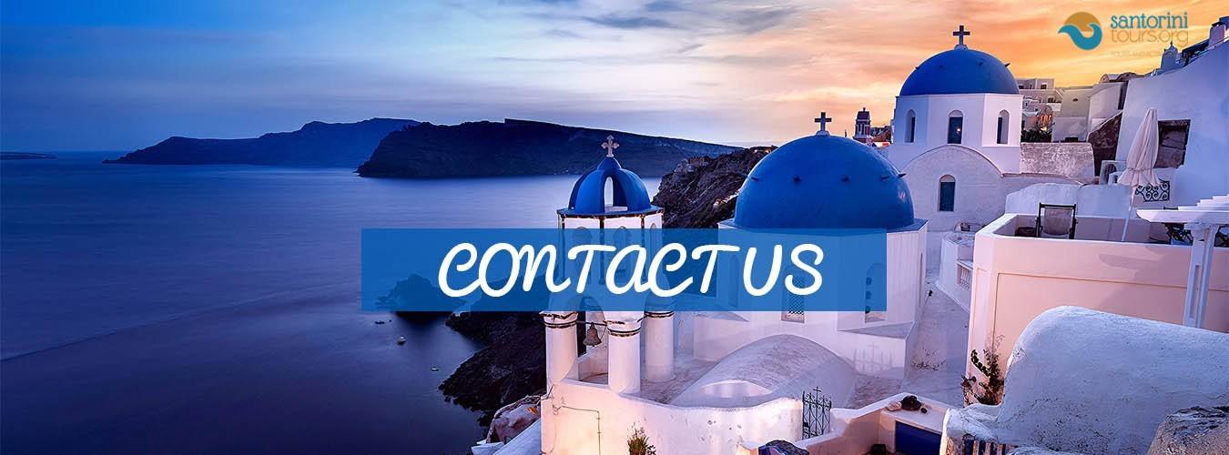 SANTORINITOURS-CONTACT-US