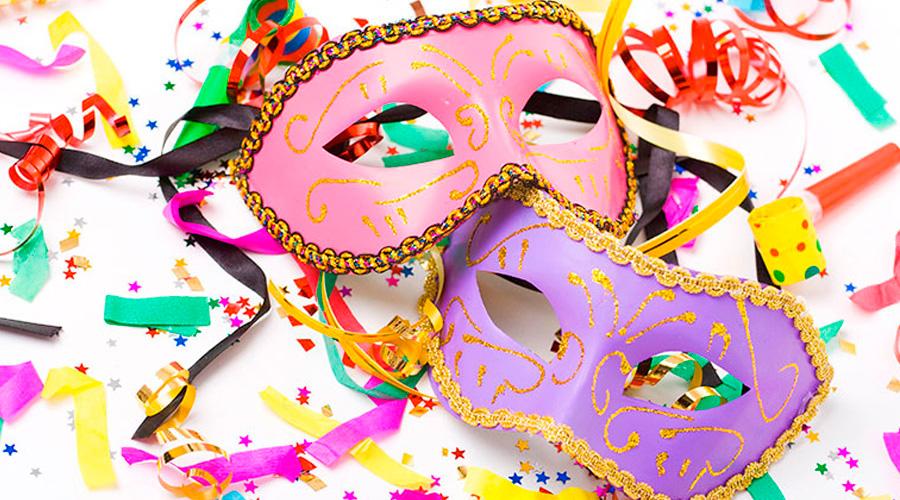 carnaval18-no-mix-tudo
