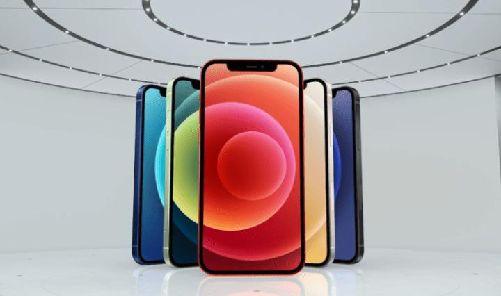 Novo-iPhone-12-768x444