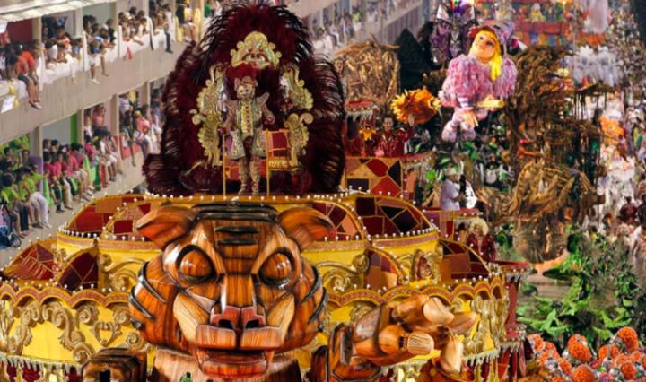 Liga-das-Escolas-de-Samba-sugere-Carnaval-em-Julho-768x444