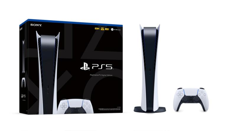 Playstation-5-chega-ao-Brasil-768x444