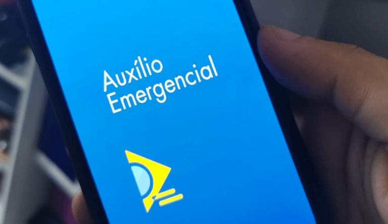 Governo-vai-pedir-de-volta-Auxilio-Emergencial-de-quem-recebeu-de-forma-indevida-768x444