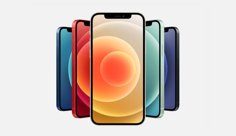 Procon-quer-que-Apple-ofereca-carregador-do-novo-iPhone12-768x444