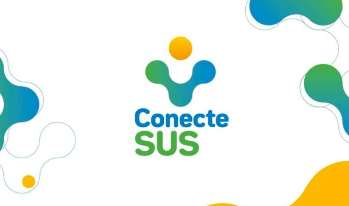 conect-sus-aplicativo-para-acompanhar-vacinacao-em-tempo-real-768x444