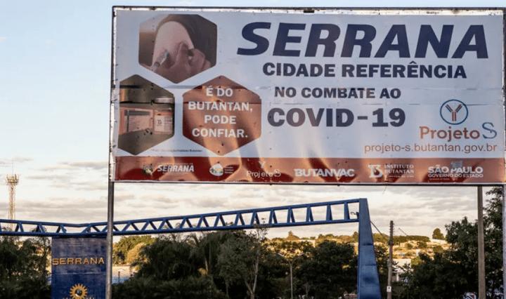 Governo-de-SP-garante-que-COVID-19-esta-controlada-em-Serrana