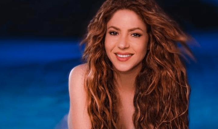 Shakira-diz-que-nao-faz-os-filhos-ouvirem-sua-musica