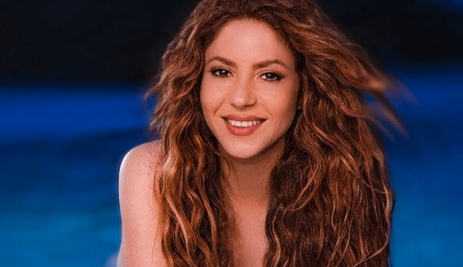 Shakira-vem-ao-Brasil-em-2023