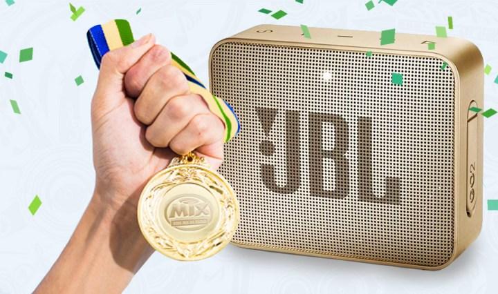 promo-medalha-jbl