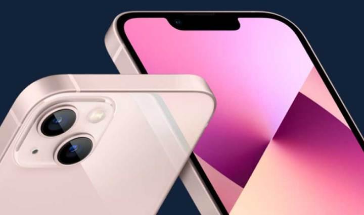 Apple-anuncia-oficialmente-novo-iPhone-13