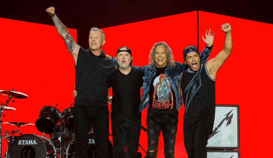 Metallica-anuncia-novas-datas-de-shows-no-Brasil