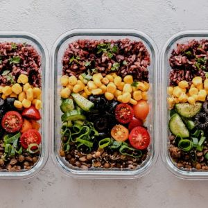 meal prep feature image