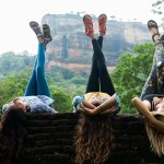 5 things to do in sri lanka surf and yoga