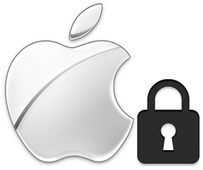 What happens when someone knows your apple id and password?
