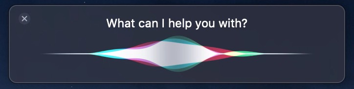 How to find iPhone using Siri