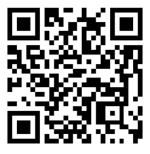 My Bitcoin Address