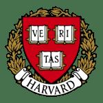 harvard_university_612756_i0