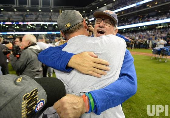 mlb-the-chicago-cubs-are-world-series-champions_3_1