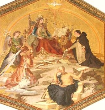 santo tomas 6 (Vatican_Museum)