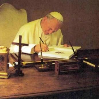 Juan Pablo II 2