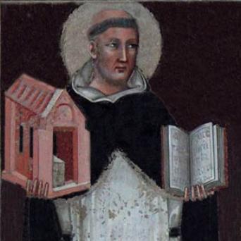 St_Thomas_Aquinas_23