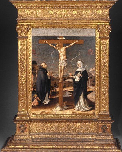 Saints_Thomas_Aquinas_Lorenzo_d'Alessandro_da_San_Severino (1)