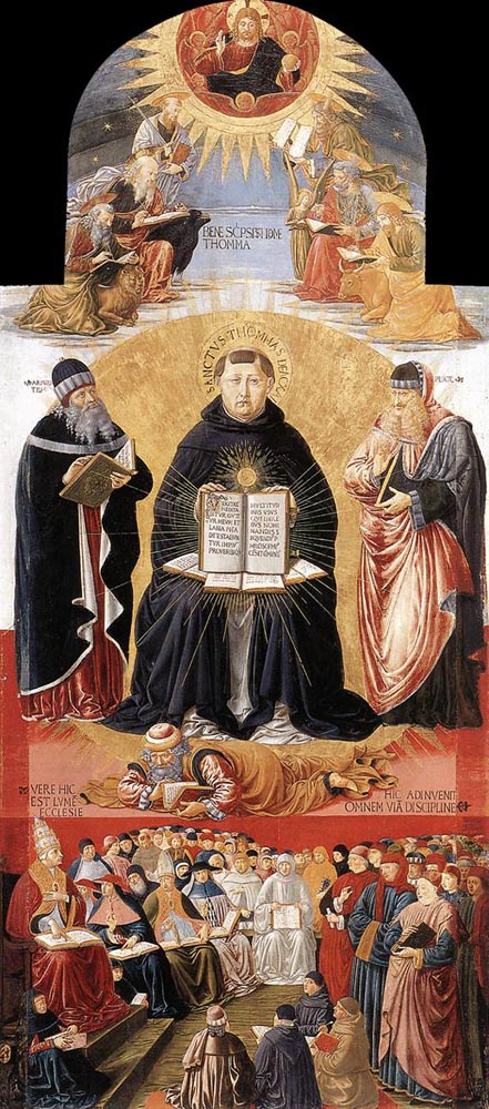 triumph_of_st_thomas_aquinas-large