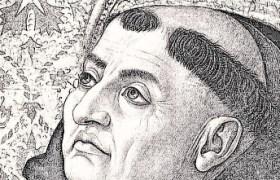 Santo Tomás de Aquino - Cornelio Fabro