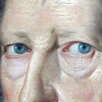 1831_schlesinger_philosoph_georg_friedrich_wilhelm_hegel12