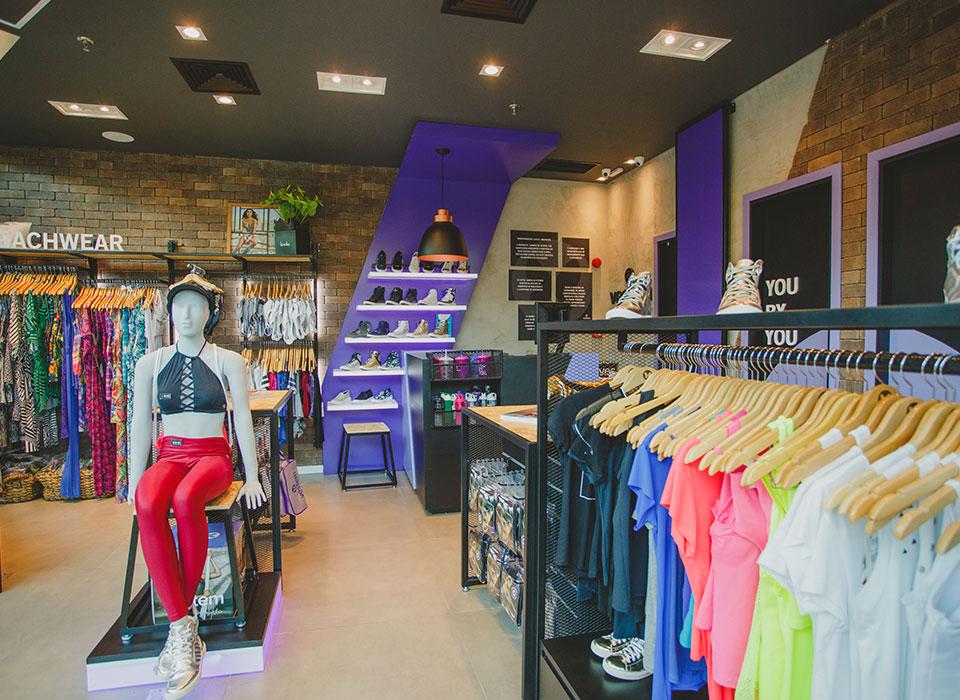 design_store_2