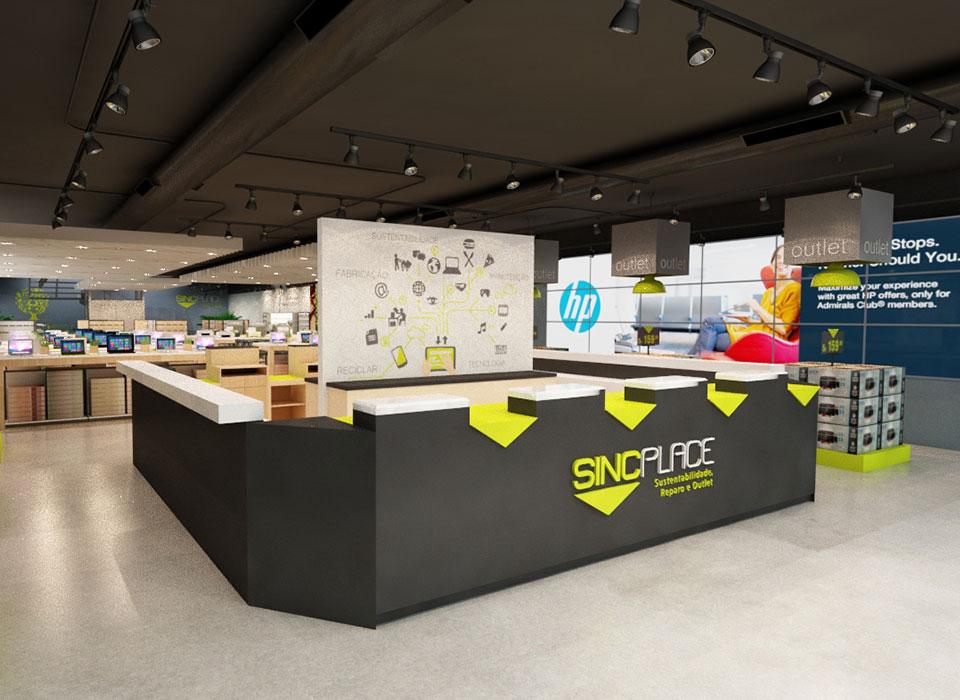 design_store_4