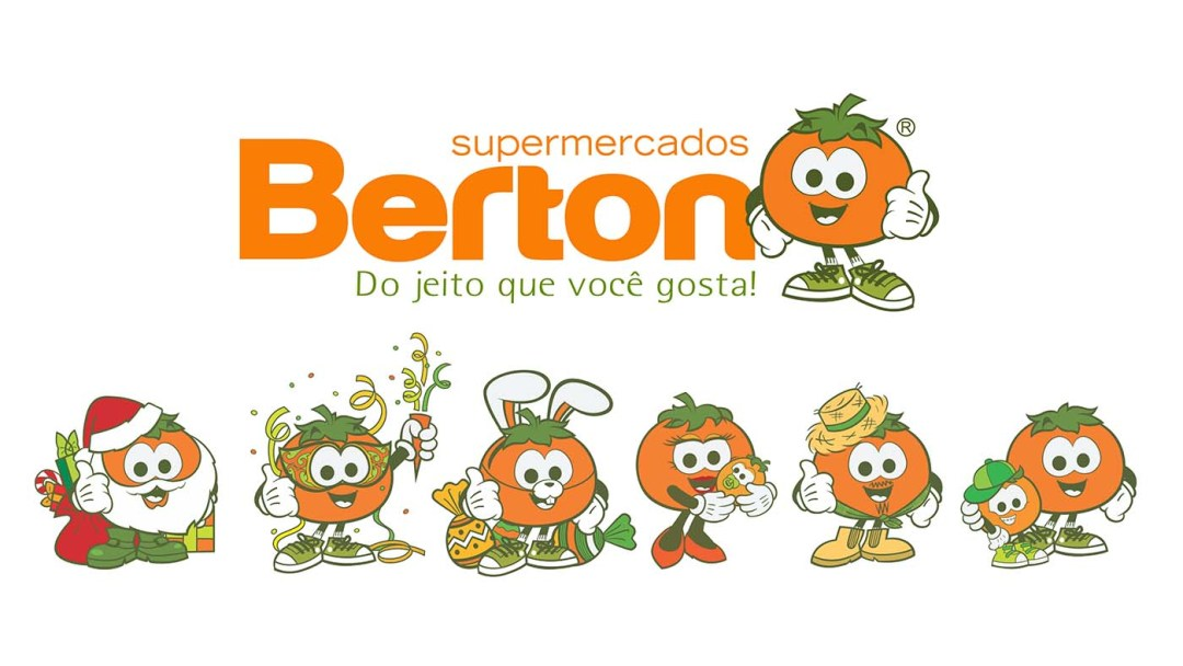 5163_BERTON_01
