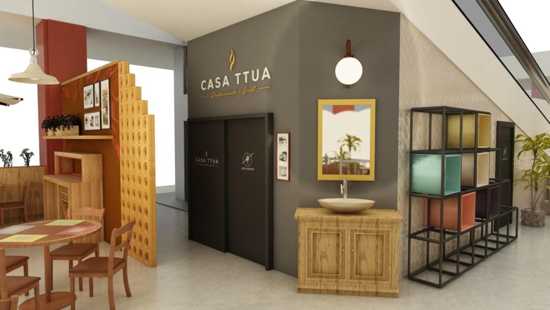 5163_CASATTUA_04