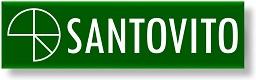 Santovito Logo