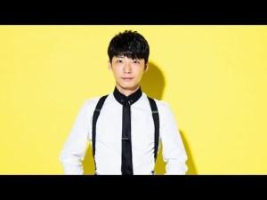 J-POP 2019年ヒット曲 メドレー 音楽 作業用 BGM テンションが上がる 春の歌