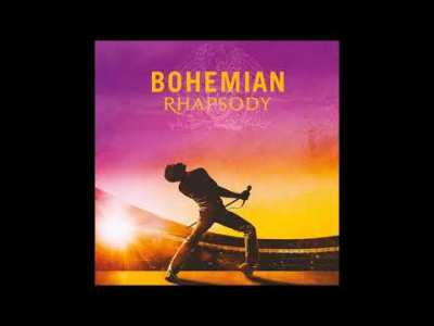 Doing All Right (…Revisited) | Bohemian Rhapsody OST