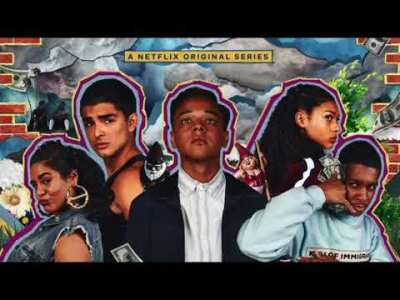 On My Block Season 2 Full Soundtrack