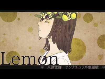 米津玄師ヴァイオリン&ピアノectメドレー【作業BGM】Yonezu Kenshi Voilin & Piano OST