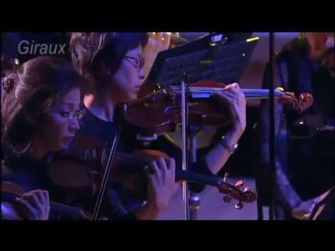 「モンスターハンター5周年記念コンサート~狩猟音楽祭~」
