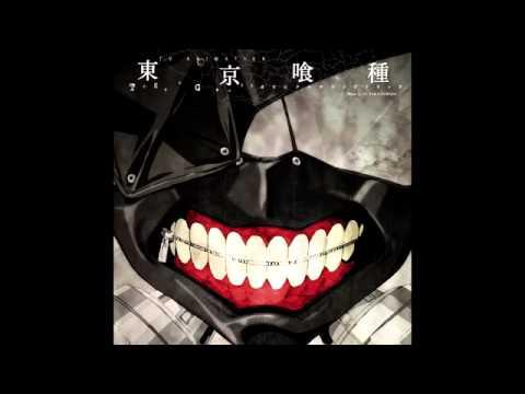 Tokyo Ghoul OST – Full Original Soundtrack