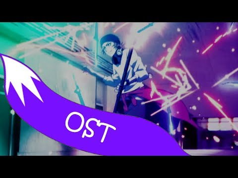 K : Return Of Kings OST – Battle of the dance