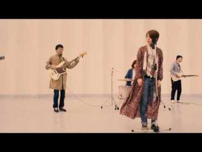 阿佐ヶ谷ロマンティクス – 所縁 (Official Music Video)