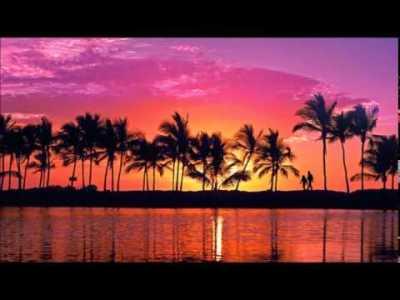 【作業用BGM】南国リゾート気分を味わえるゴージャスなジャズ~大人のジャズ~