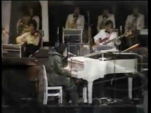 70年代フォーク・ニューミュージック・ポップス名鑑