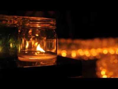 【癒しBGM】自律神経を整える癒しのオルゴール音楽集 α波&リラックス&睡眠 Healing music box TV