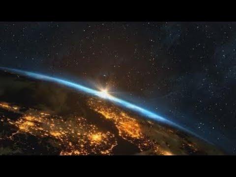 【作業用BGM】 創作 – 映画ファンタジーオーケストラの音楽ミックス 壮大な感情的な音楽の旅