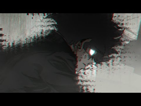Mob Psycho 100 OST – Explosion of Mob feelings (モブ・感情の爆発)