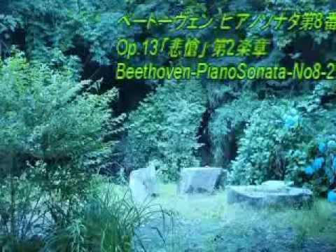 痛みが和らぐ☆ クラシック 音楽 BGM【頭痛、歯痛、腰痛、肩こり、神経痛、生理痛、等の緩和 長時間 高音質 定番 有名 名曲 人気 mp3 ピアノ